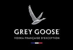 grey-gooselogo